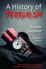 A History of Terrorism : Expanded Edition - eBook