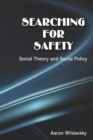 Searching for Safety - eBook