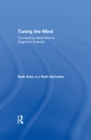 Tuning the Mind : Connecting Aesthetics to Cognitive Science - eBook