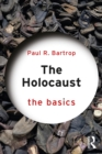 The Holocaust: The Basics - eBook