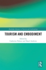 Tourism and Embodiment - eBook