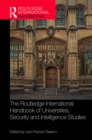 The Routledge International Handbook of Universities, Security and Intelligence Studies - eBook
