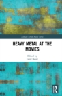 Heavy Metal at the Movies - eBook