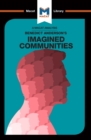 Imagined Communities - eBook