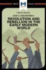 Revolution and Rebellion in the Early Modern World - eBook