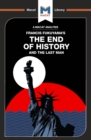 The End of History and the Last Man - eBook