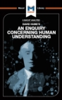 The Enquiry for Human Understanding - eBook