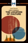 The Location of Culture - eBook