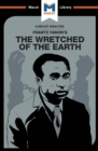 The Wretched of the Earth - eBook