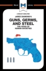 Guns, Germs & Steel : The Fate of Human Societies - eBook