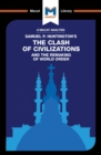The Clash of Civilizations and the Remaking of World Order - eBook