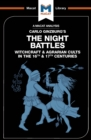 An Analysis of Carlo Ginzburg's The Night Battles : Witchcraft and Agrarian Cults in the Sixteenth and Seventeenth Centuries - eBook