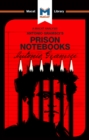 The Prison Notebooks - eBook