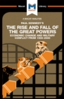 The Rise and Fall of the Great Powers : Economic Change and Military Conflict From 1500-2000 - eBook