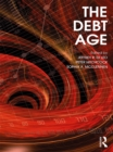 The Debt Age - eBook