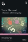 Youth, Place and Theories of Belonging - eBook