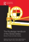 The Routledge Handbook of the Global Sixties : Between Protest and Nation-Building - eBook
