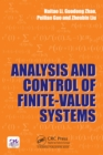 Analysis and Control of Finite-Valued Systems - eBook