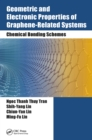 Geometric and Electronic Properties of Graphene-Related Systems : Chemical Bonding Schemes - eBook