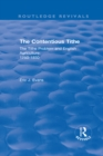 Routledge Revivals: The Contentious Tithe (1976) : The Tithe Problem and English Agriculture 1750-1850 - eBook