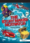 The Story Maker Motivator - eBook