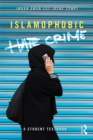 Islamophobic Hate Crime : A Student Textbook - eBook