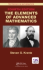The Elements of Advanced Mathematics - eBook