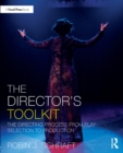 The Director's Toolkit - eBook