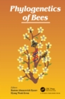 Phylogenetics of Bees - eBook