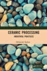 Ceramic Processing : Industrial Practices - eBook