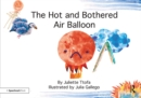 The Hot and Bothered Air Balloon : A Story about Feeling Stressed - eBook