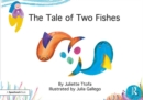 The Tale of Two Fishes : A Story about Resilient Thinking - eBook