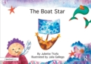 The Boat Star : A Story about Loss - eBook