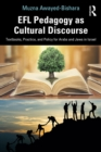 EFL Pedagogy as Cultural Discourse : Textbooks, Practice, and Policy for Arabs and Jews in Israel - eBook