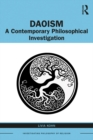 Daoism : A Contemporary Philosophical Investigation - eBook