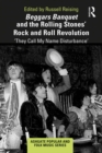 Beggars Banquet and the Rolling Stones' Rock and Roll Revolution : 'They Call My Name Disturbance' - eBook