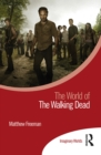 The World of The Walking Dead - eBook
