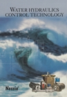 Water Hydraulics Control Technology - eBook
