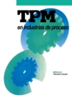TPM en industrias de proceso - eBook