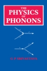 The Physics of Phonons - eBook