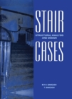 Staircases - Structural Analysis and Design - eBook