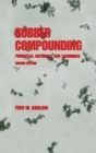 Rubber Compounding : Principles: Materials, and Techniques, Second Edition - eBook