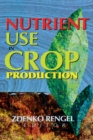 Nutrient Use in Crop Production - eBook
