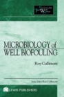 Microbiology of Well Biofouling - eBook