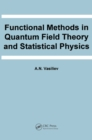 Functional Methods in Quantum Field Theory and Statistical Physics - eBook