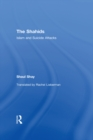 The Shahids : Islam and Suicide Attacks - eBook