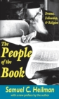 The People of the Book : Drama, Fellowship and Religion - eBook