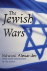 The Jewish Wars - eBook