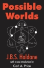 Possible Worlds - eBook