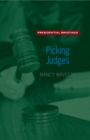 Picking Judges - eBook